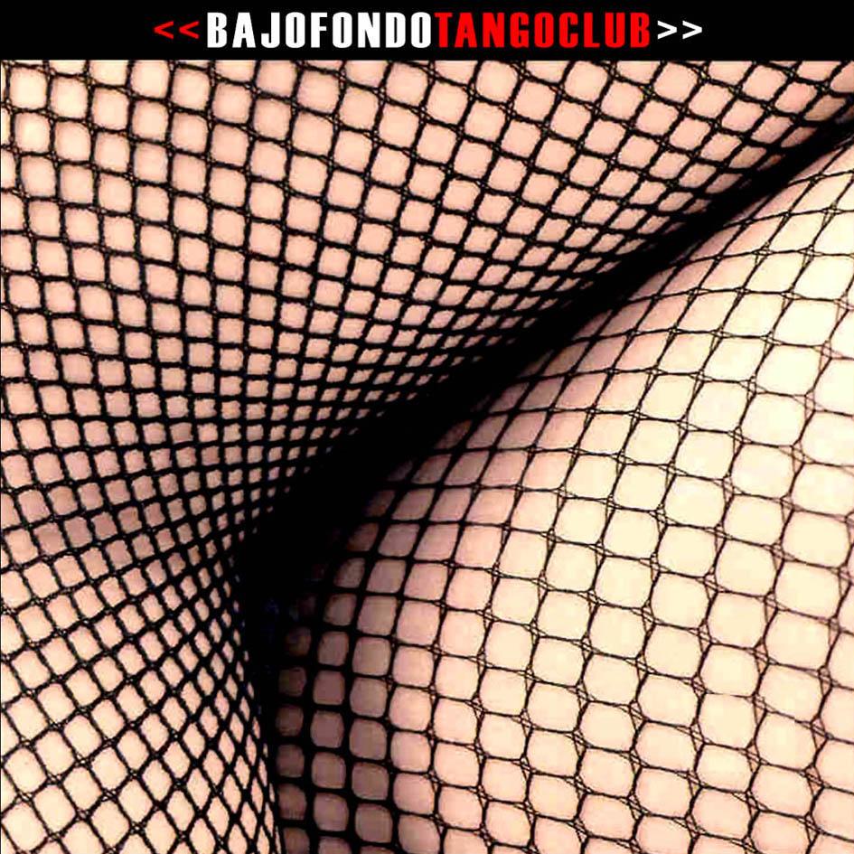 Bajo-Fondo-Tango-Club-Del-2002-Delantera