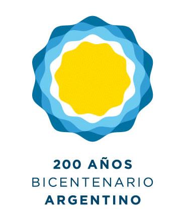 Bicentenario_Argentino