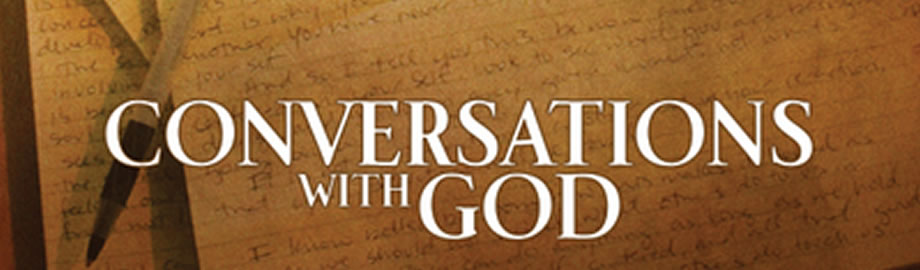Conversarion-with-god-cabezal