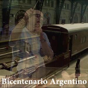 bicentenario_028