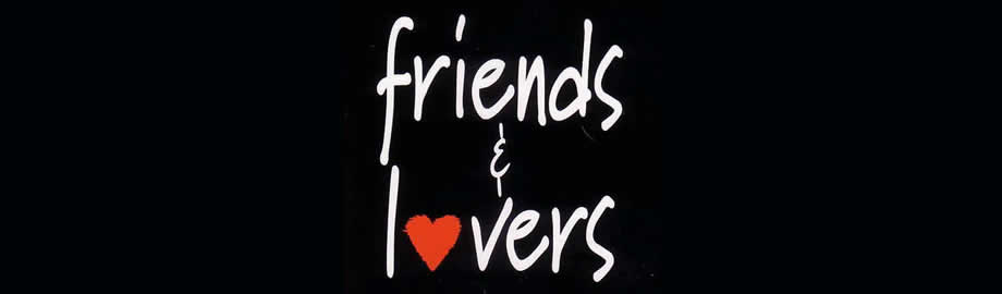 firends-lovers-cabezal