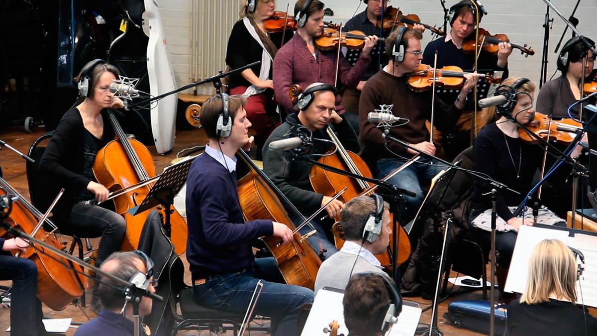 kauderer-sinfonica-londres-04