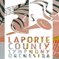 Laporte country