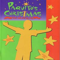 Paquitos Christmas