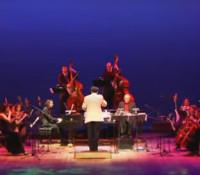 Pan American Symphony
